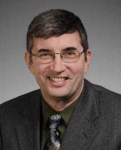 Tom Grabowski