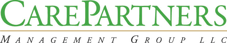 CarePartners 2