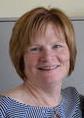 Maureen Linehan