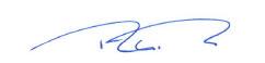 Bob's Signature (1)
