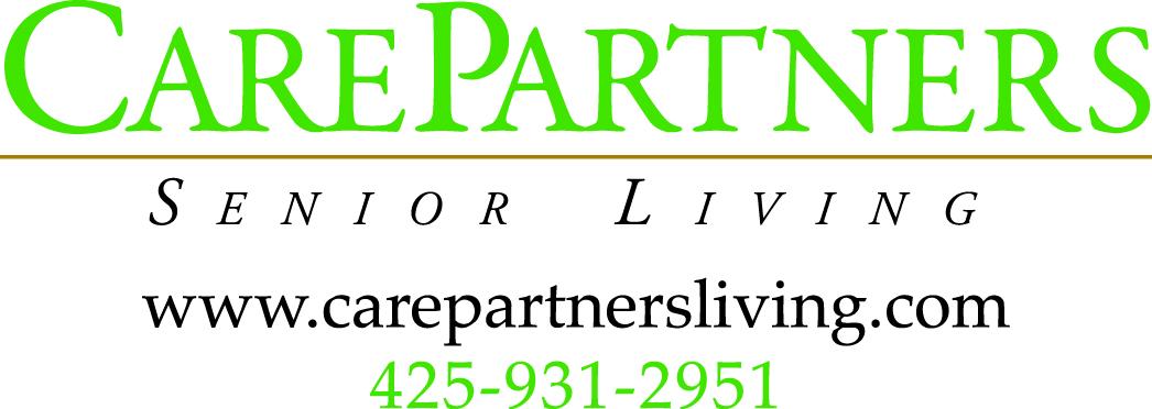 CarePartners Logo with Ph Web