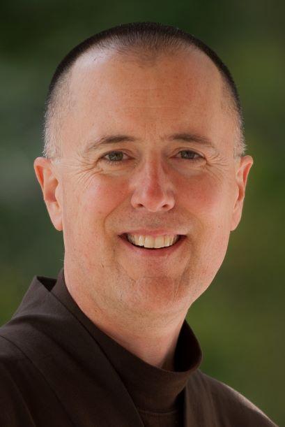 Jonathan Prescott web