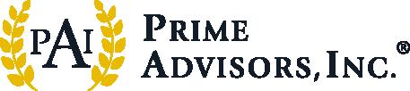 Prime Logo Vector Registered Centered (002)