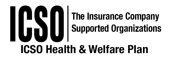 ICSO Logo 12-14