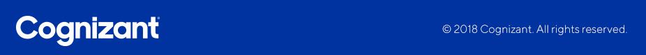 Website-Footer-926X80