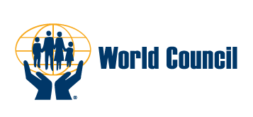 worldcouncil2cl_english
