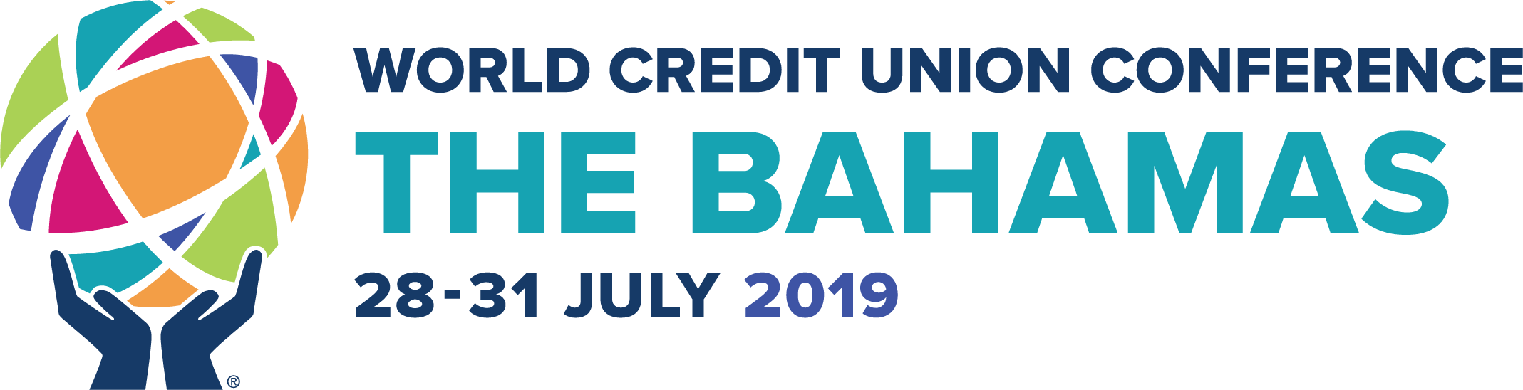 2019 World Credit Union Conference