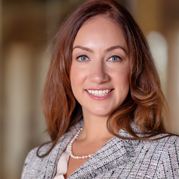 Petrova_Headshot_Tax Lawyer Article.png