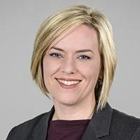 ElizabethHJohnson-3-16-web-process-sc200x300-q100-t1528830958.jpg
