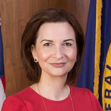 Jelena McWilliams, Chairman of the FDIC (2).jpg