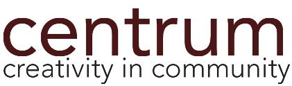 1_Centrum Logo