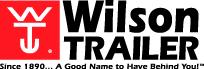 WTC Logo-Name