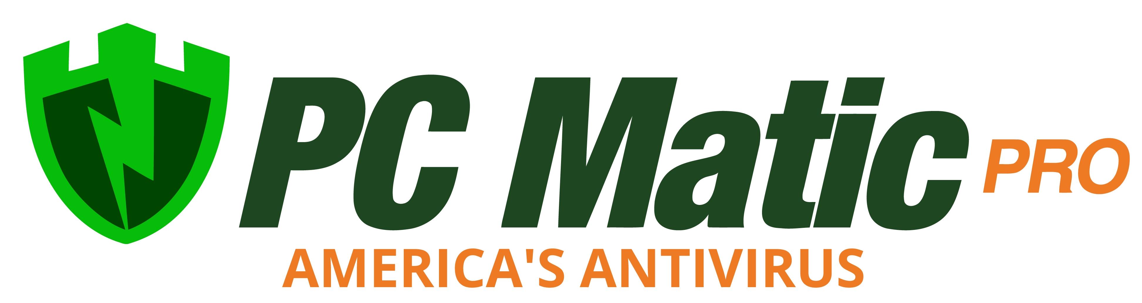pcmaticPRO-tag-americas-antivirus-GRN
