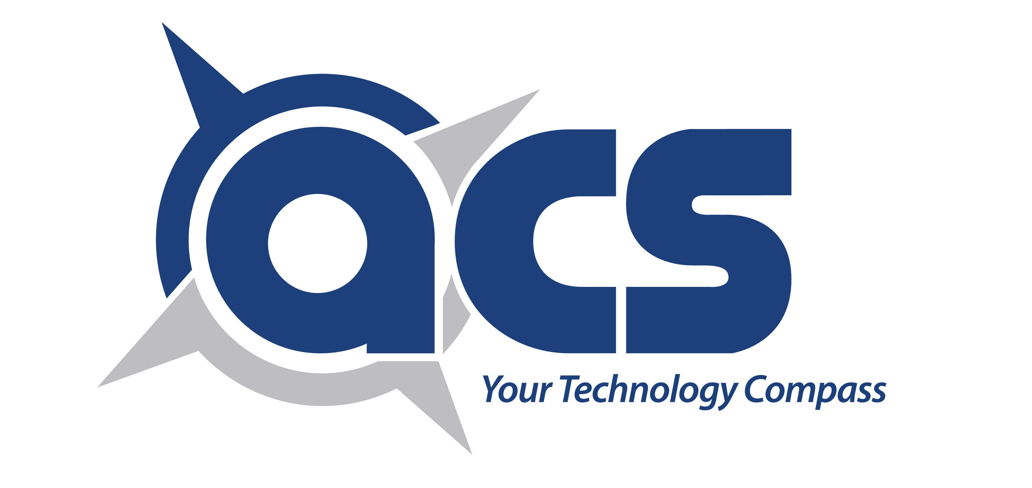 acs_logos_2015_HR_blue_grey