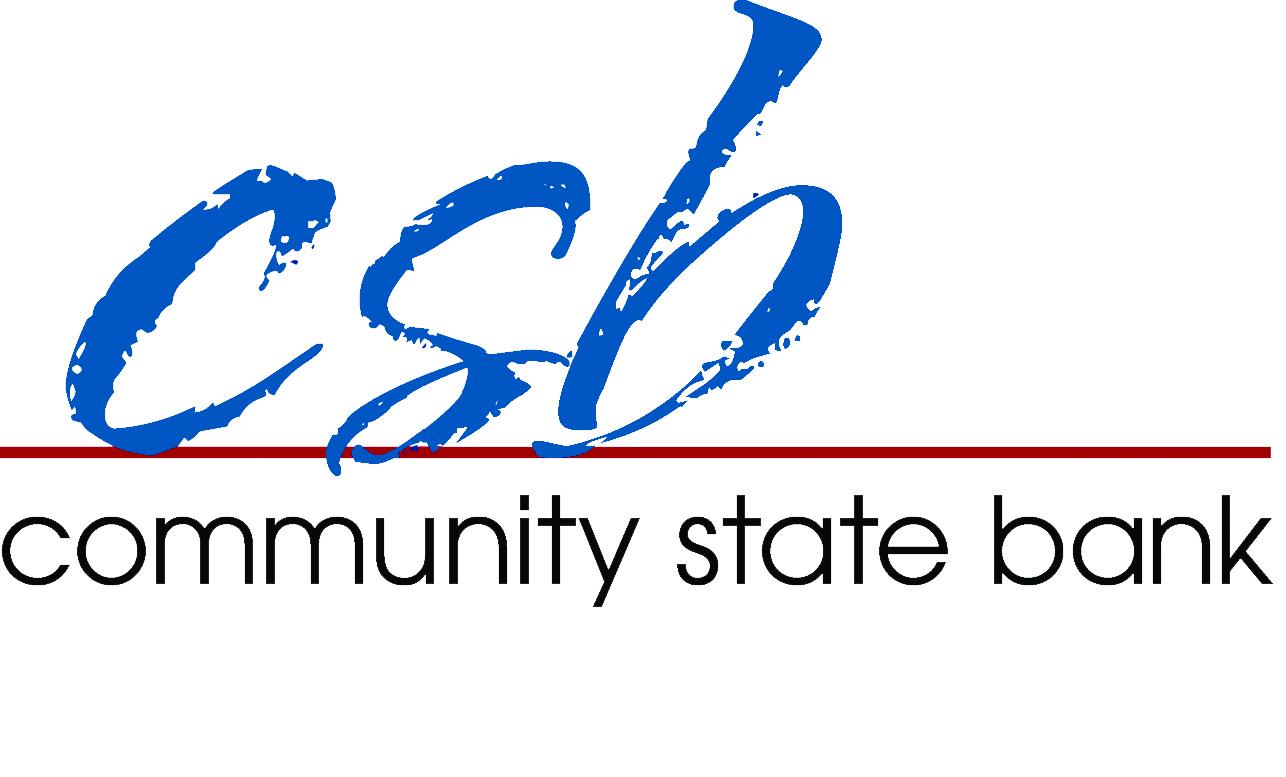 CSB Logo 3c no Tag press