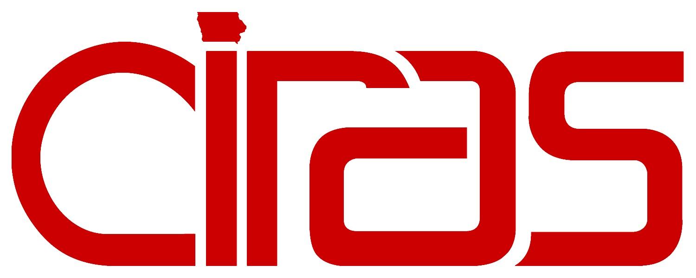 CIRAS - Red