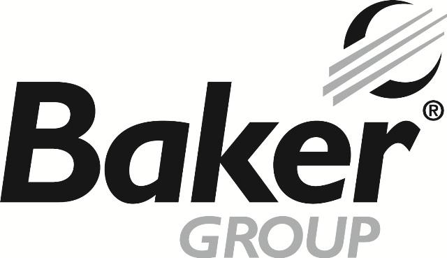 Baker Group logo (black+PMS 877)-1 WEB