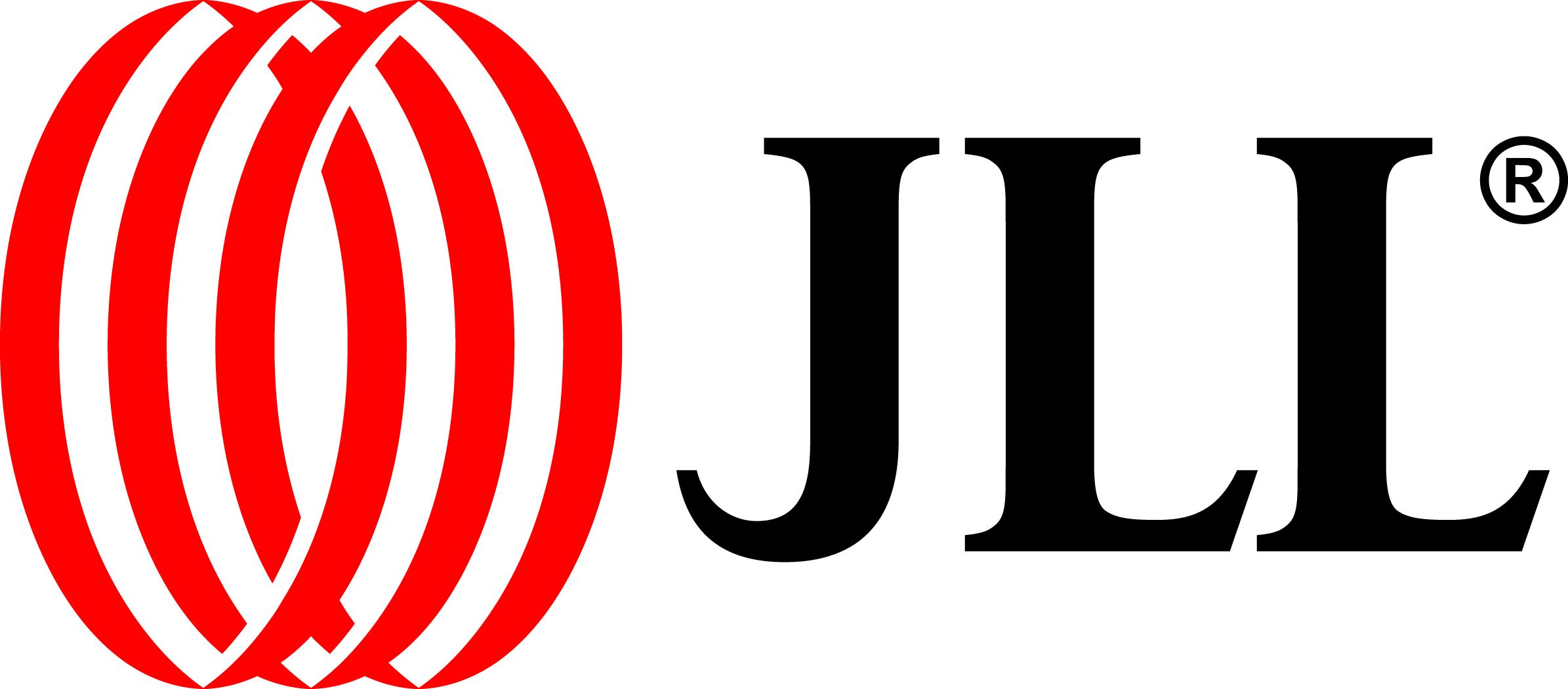 JLL_Logo_Positive__30mm_CMYK