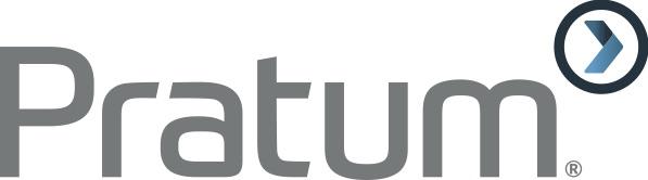 Pratum-logo5-3-19