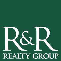 logo_RR-1