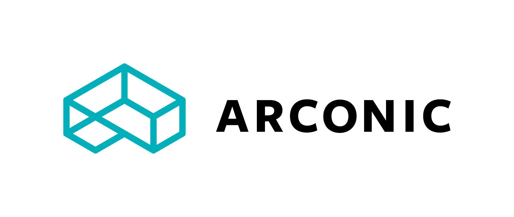arc_logo_horz_teal_pos_rgb
