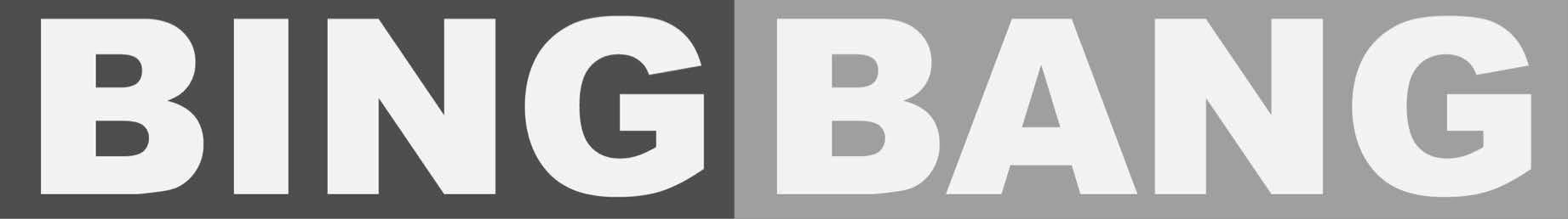 BingBang