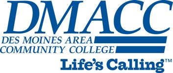 DMACC_LC_Web 4-14-11