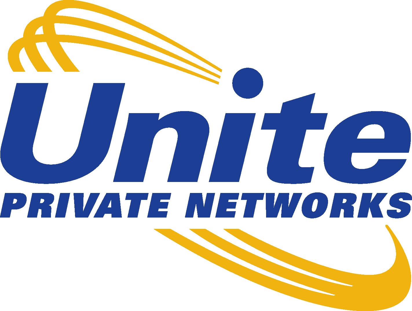UPN logo (1)