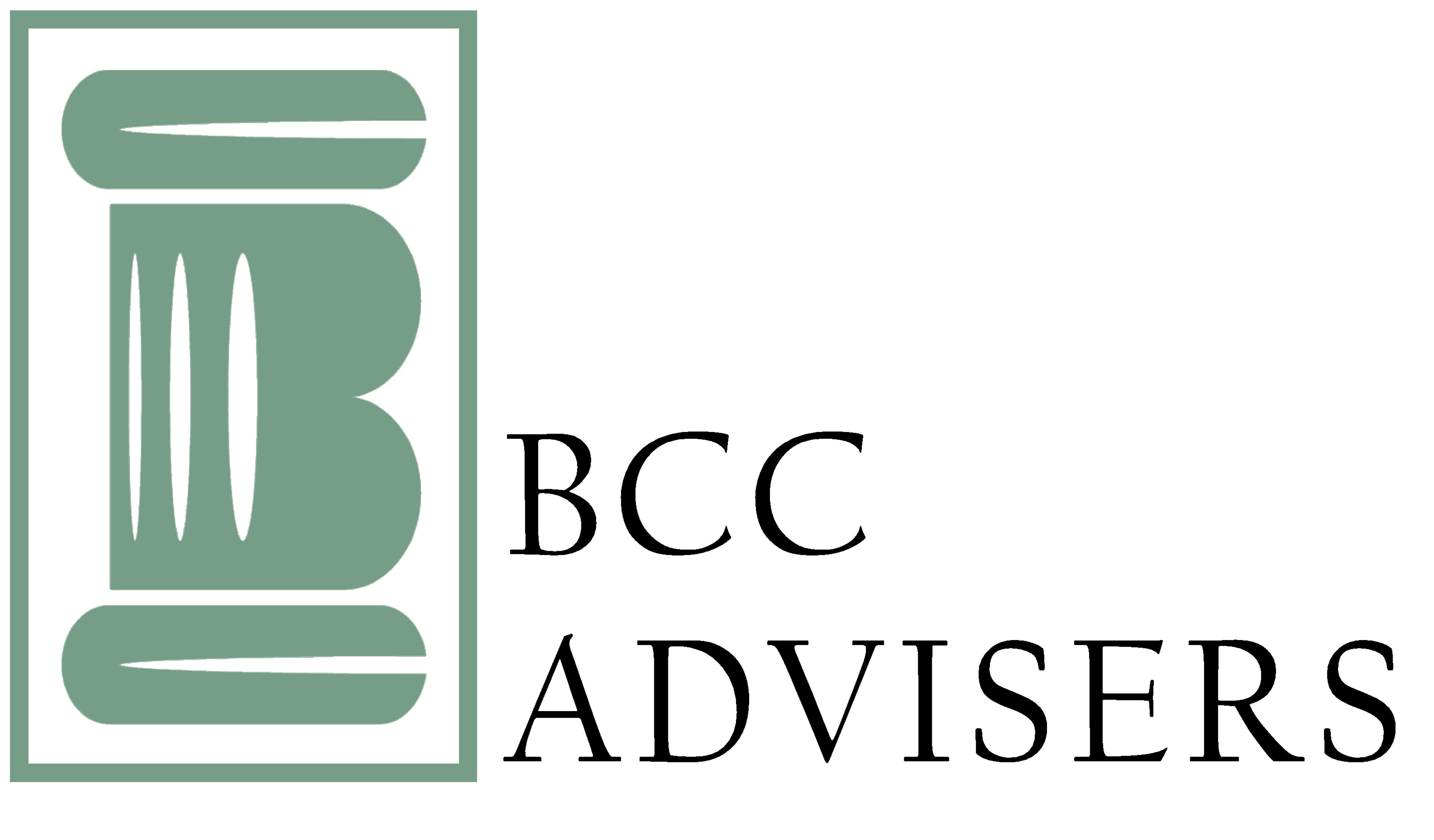 BCC_logo_COLOR