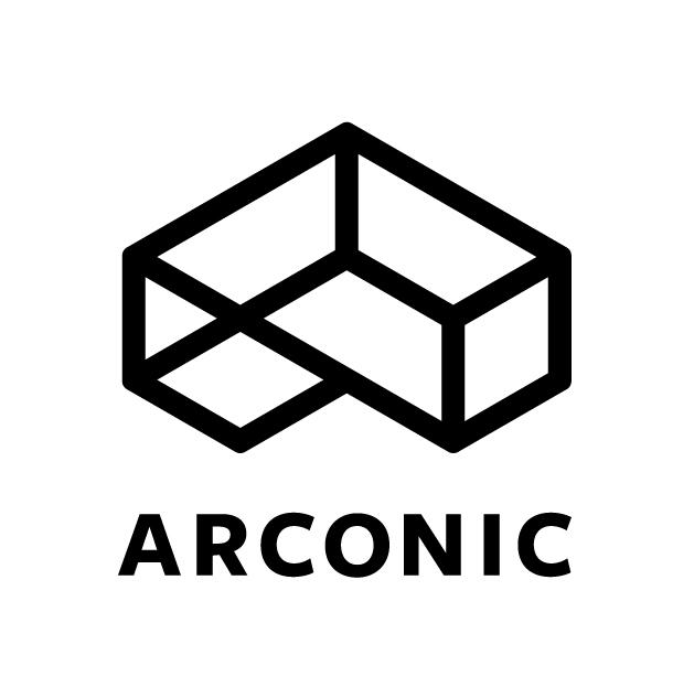 arc_logo_vert_blk_pos_rgb