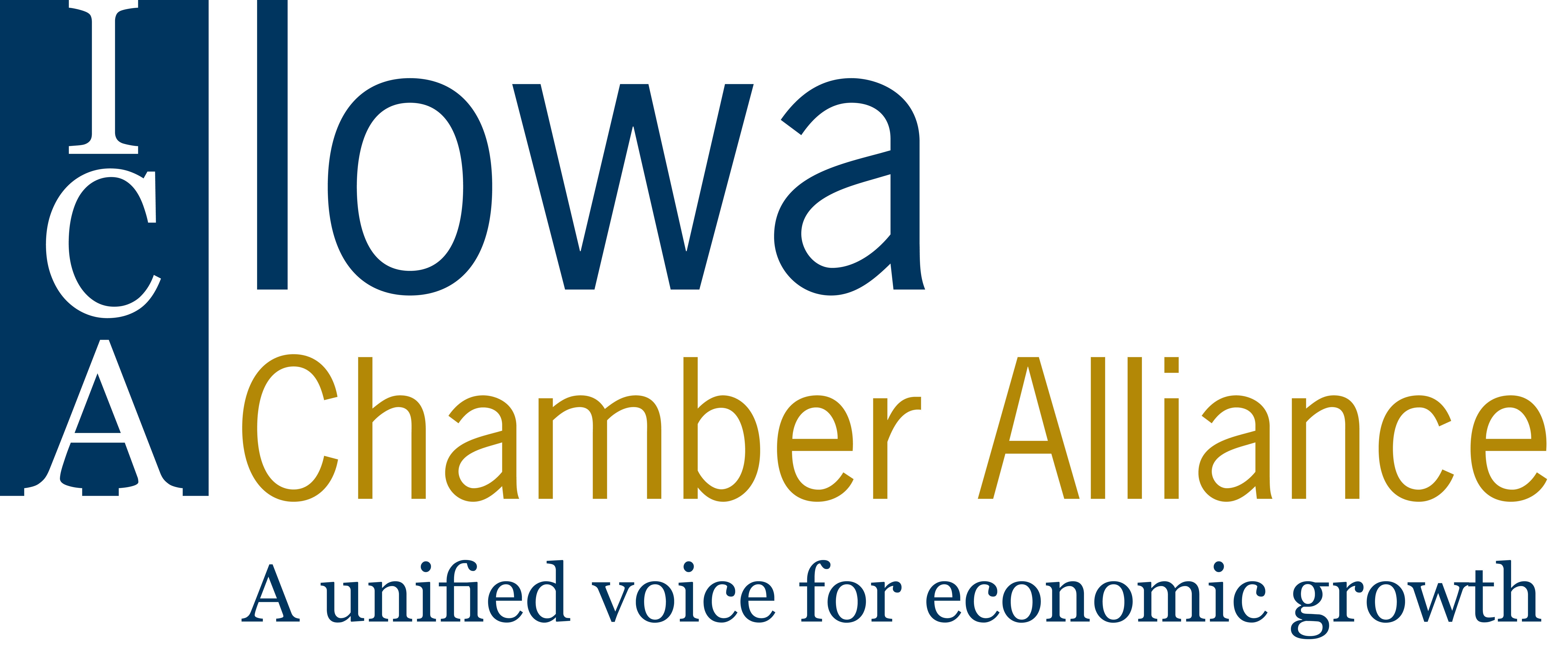 ICA Logo_tagline