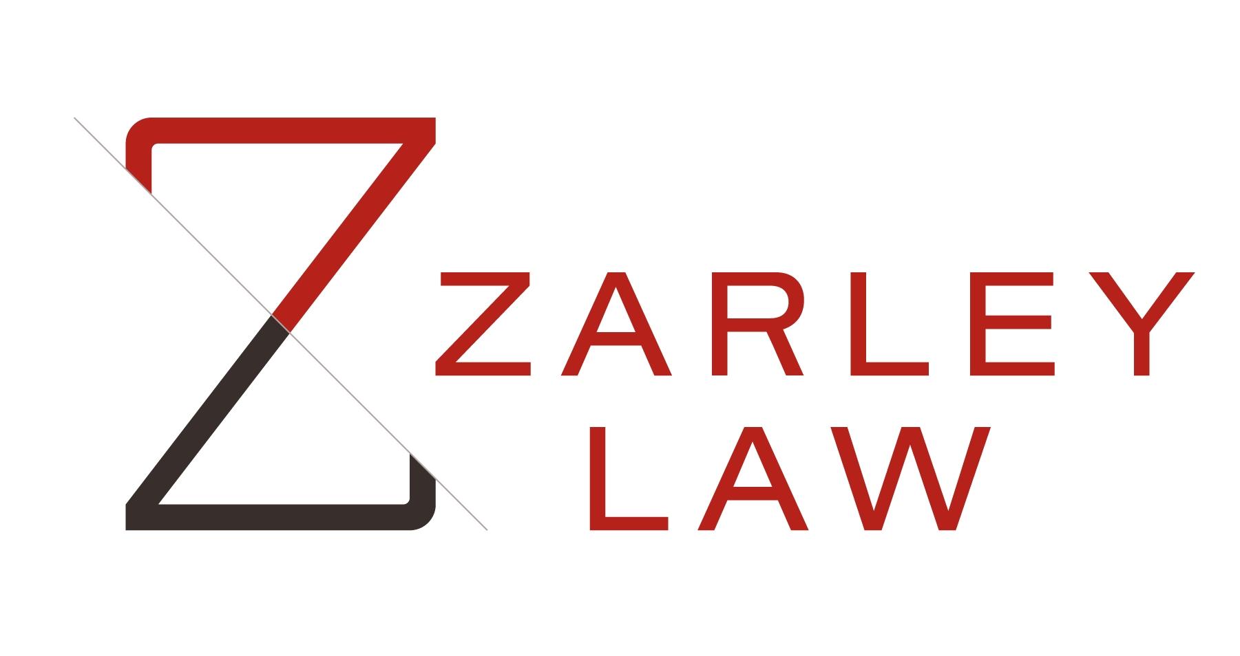 Zarley_WEB