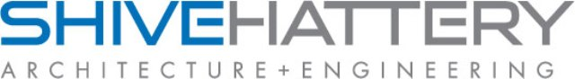 Shive-Hattery-Logo Web Large