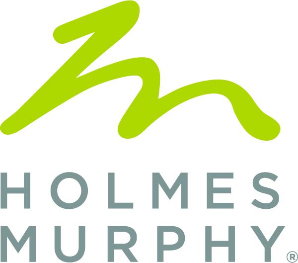 HM_Logo_Green_Gray_C_HigerRes4-23-18