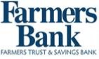 Farmers Bank Logo 5-15-18 (2)