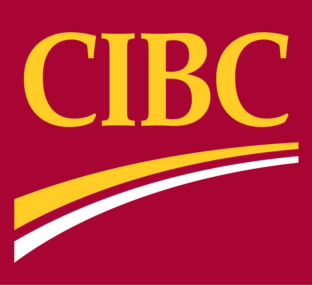 CIBC_BTFYL_Logo_RGB__1021x931-300dpi