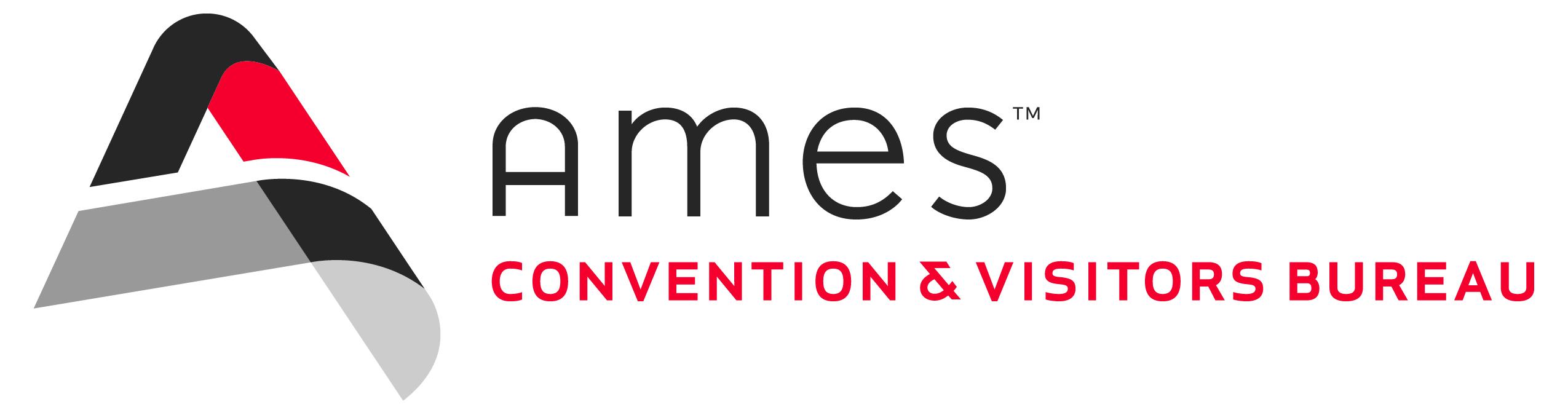 CVBAmes_Logo_4c_cmyk