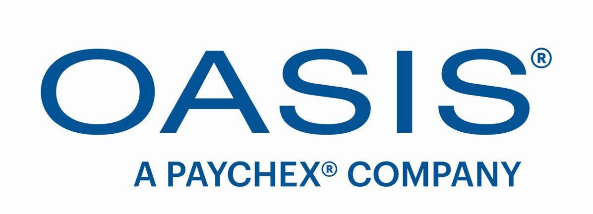 Oasis Logo 5-8-19