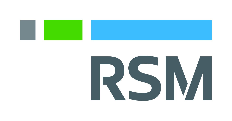RSM Standard Logo Spot
