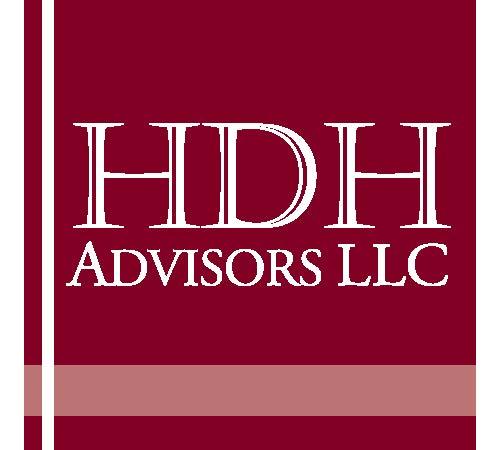 HDH logo 2016