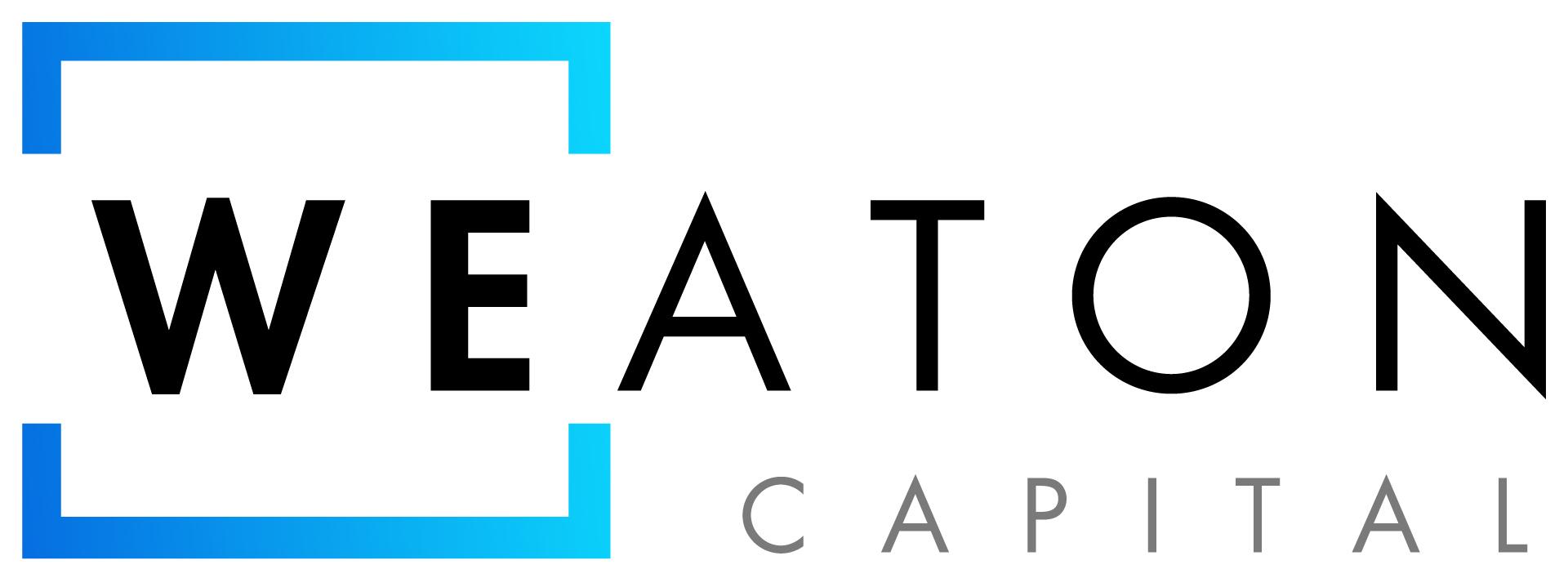 Weaton-Logo-1920x708px