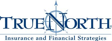 TNC logo 2C ORIGINAL-WEB small