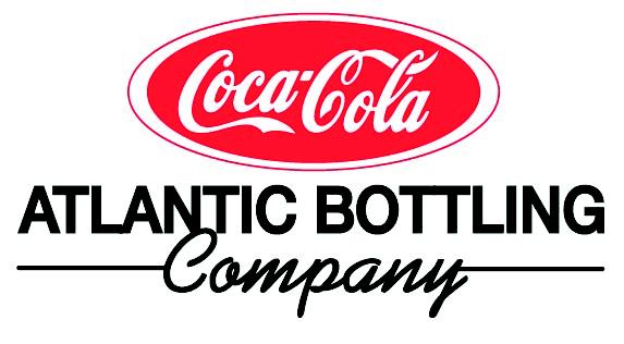 Atlantic Bottling Co