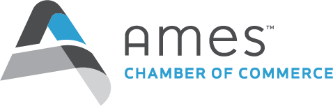 ChamberAmes_Logo_4c_cmyk