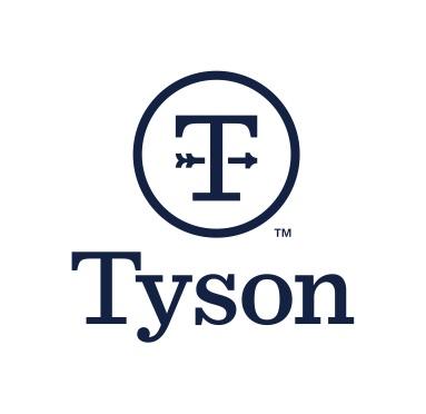 Tyson_Logo_V_Blue_4C