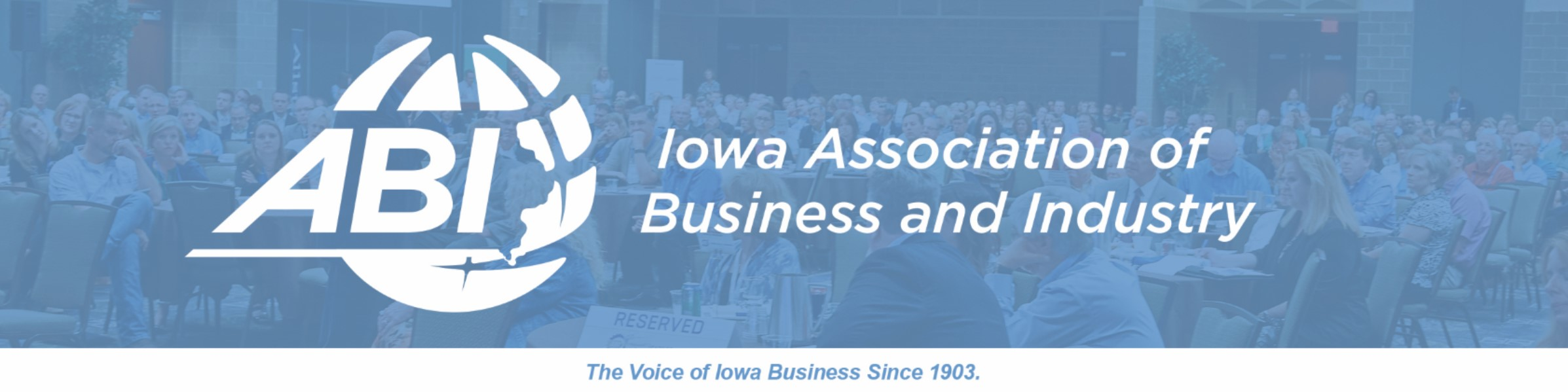Connecting Statewide Leaders - Bringing Boji Back