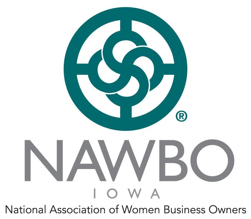 NAWBO Logo Vertical