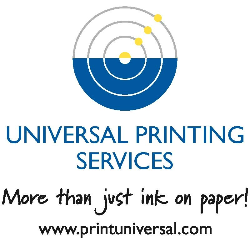 UniversalPrintingLogo3-7-17