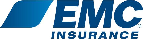 EMC_Logo_gradient_72large