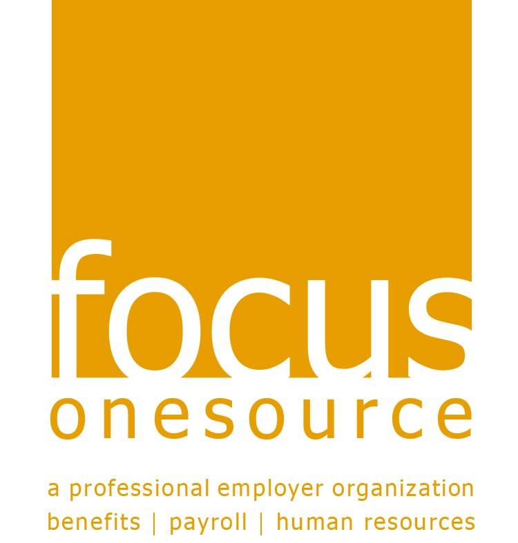 FocusLogo_cutout